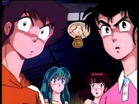 Urusei Yatsura OVA - 05