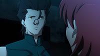 Fate/Zero - 09