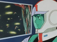 Mobile Suit Gundam - 42