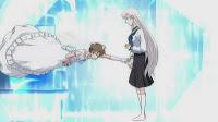 Natsu no Arashi! Akinai-chuu - 04