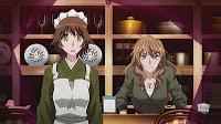 Natsu no Arashi! Akinai-chuu - 11