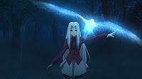 Fate/Zero - 08