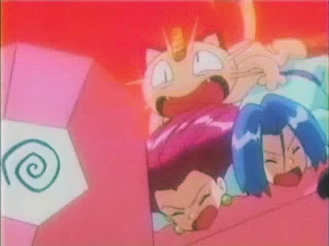Pocket Monsters - 038 (Gotta catch a seizure, Pokemon!)