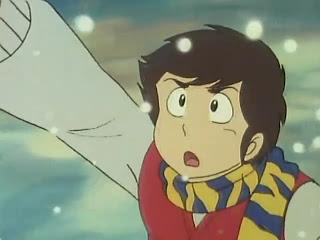 Urusei Yatsura - 194