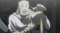 Fullmetal Alchemist Brotherhood - 28