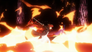 Shakugan no Shana III (Final) - 10