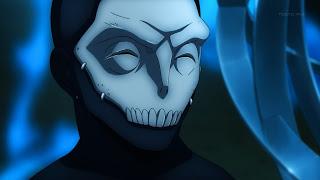 Fate/Zero - 02