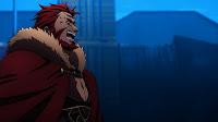 Fate/Zero - 05