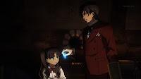 Fate/Zero - 10