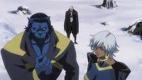 X-Men - 07