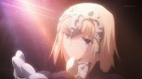 Fate/Zero - 15