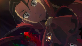 Shakugan no Shana III (Final) - 05