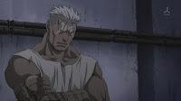 Fullmetal Alchemist Brotherhood - 31