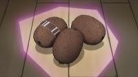 Natsu no Arashi! Akinai-chuu - 13
