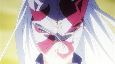 Shakugan no Shana III (Final) - 20
