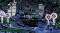 Lupin III: A Woman Called MINE Fujiko