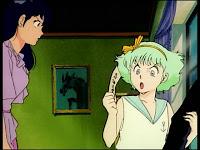 Urusei Yatsura OVA - 11