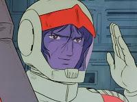 Mobile Suit Gundam - 43