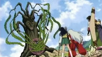 Inuyasha: Final Act - 06