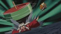 Inuyasha: Final Act - 03