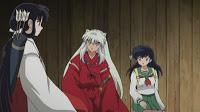 Inuyasha: Final Act - 07