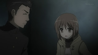 Shakugan no Shana III (Final) - 03