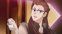 Natsu no Arashi! Akinai-chuu - 12