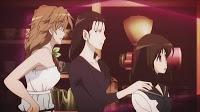 Natsu no Arashi! Akinai-chuu - 07