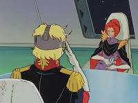 Mobile Suit Gundam - 41