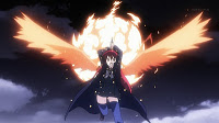Shakugan no Shana III (Final) - 04