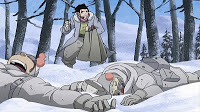 Fullmetal Alchemist OVA (03) - Tales of the Master