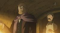 Fullmetal Alchemist Brotherhood - 42