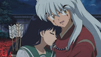 Inuyasha: Final Act - 10