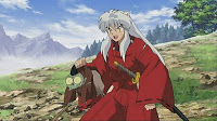 Inuyasha: Final Act - 15