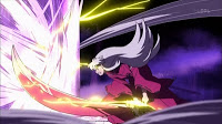 Inuyasha: Final Act - 16