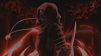 Fullmetal Alchemist Brotherhood - 47