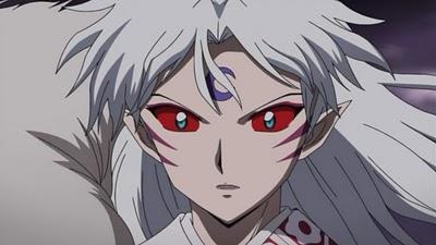 Inuyasha: Final Act - 17