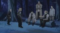 Fullmetal Alchemist Brotherhood - 49