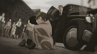 Fullmetal Alchemist Brotherhood - 49
