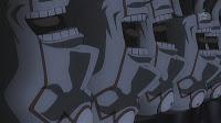Fullmetal Alchemist Brotherhood - 50