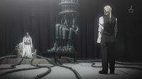 Fullmetal Alchemist Brotherhood - 54