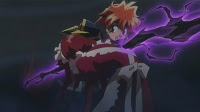 Slayers REVOLUTION 10