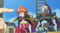 Slayers Evolution-R -- Final Thoughts (SPOILERS)