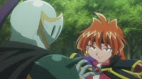 Slayers Evolution-R 05