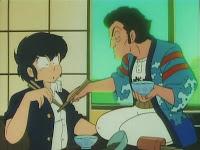 Urusei Yatsura 108