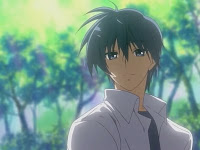 Clannad After Story 24