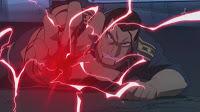 Fullmetal Alchemist Brotherhood - 01