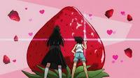 Natsu no Arashi Review