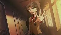 Fate/stay night - 06