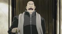 Fullmetal Alchemist Brotherhood - 03